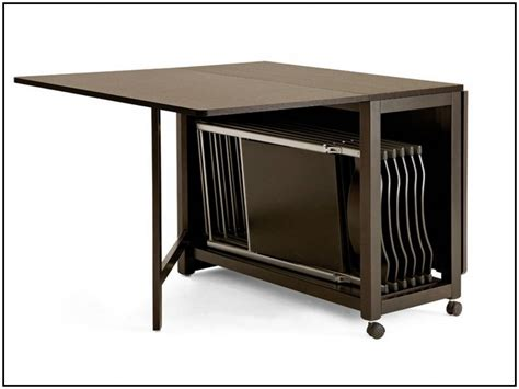 Ikea Folding Kitchen Table Best Kitchen Table Ikea Fold Kitchen Tables Ikea Kitchen Kitchen Tables Captainwalt