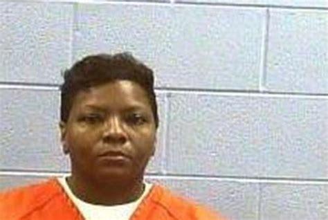 Fayette County Tn Court Records Tenassa Harris 2017 05 01 19 03 00 Fayette County Tennessee Mugshot Arrest
