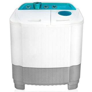 Mesin Cuci 2 Tabung Midea elektronik jenis mesin cuci dan servis