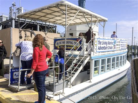 biloxi boat tours gulf coast seafood tour new orleans la to biloxi ms