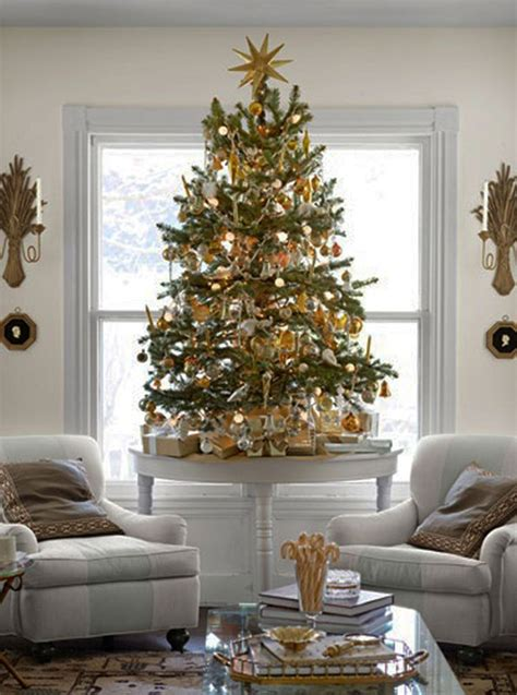 interior design great new ways to decorate your christmas