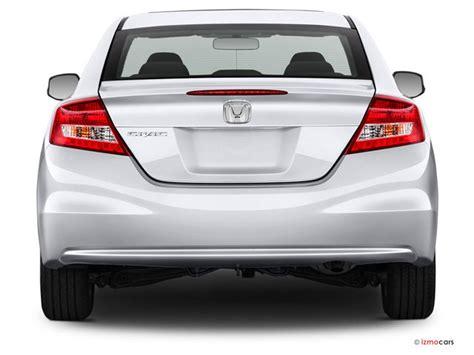 2012 Hyundai Elantra Reliability by 2012 Hyundai Elantra Reliability Autos Post