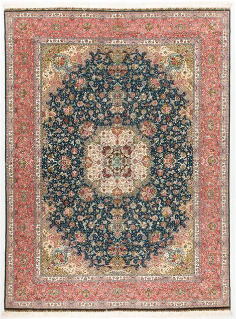 11 x 13 area rug 11x13 area rugs 11 x 13 area rug 11 x 13 area rugs rug
