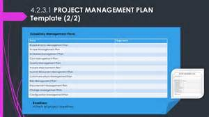 practical project management based on pmbok5
