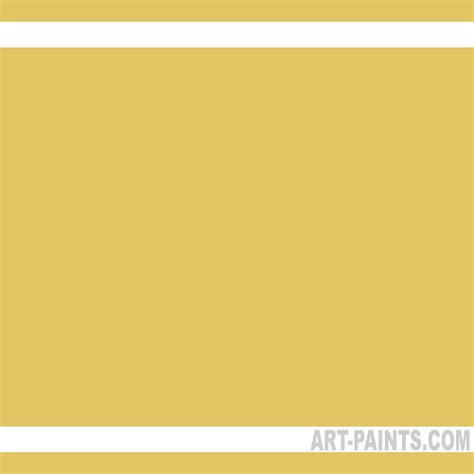 Gold Paint Colors | gold pearl colors acrylic paints rc5210 gold paint
