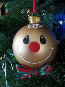 Handmade Ornaments - sew into crafts handmade