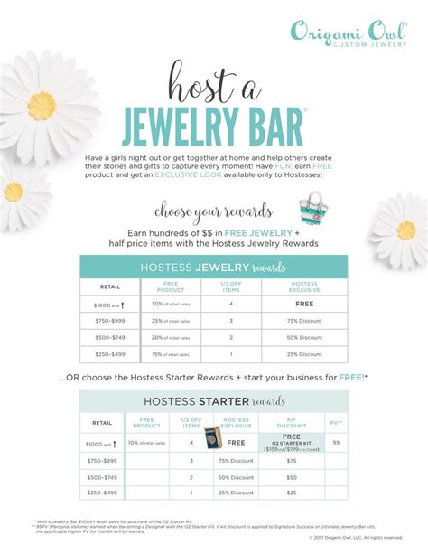 Origami Owl Rewards - 1000 images about origami owl on