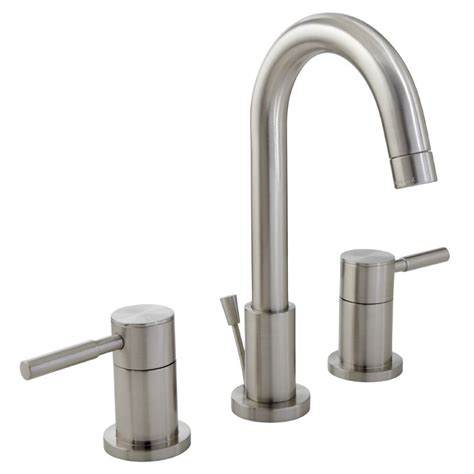 mirabelle kitchen faucets offer ends