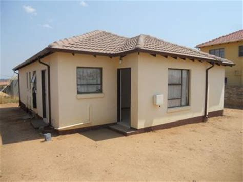 where to buy repossessed houses standard bank repossessed 3 bedroom house for sale for