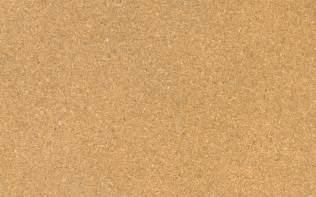 desk sand sand grains wallpaper desktop 2483 wallpaper walldiskpaper