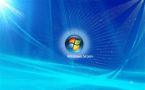 themes for windows 7 awesome windows se7en wallpaper set 22 171 awesome wallpapers