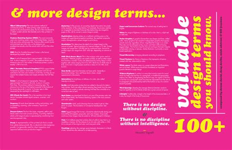 brochure layout terminology the best minimal brochure designs smashing buzz