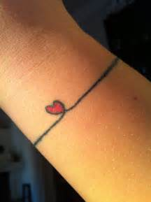 cute tattoos for wrist wristband ideas wrist tattoos