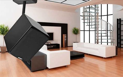 drop ceiling speaker mounts speaker wall ceiling mount with electrical box