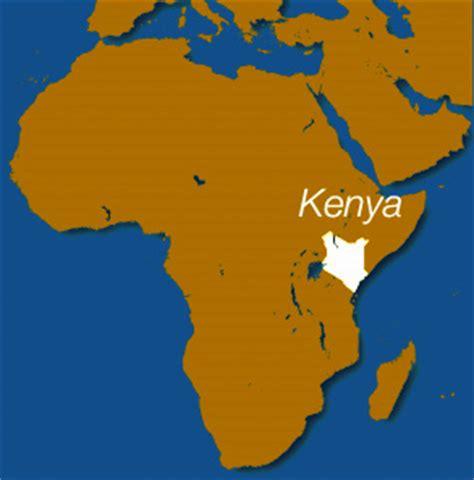 africa map kenya the wisdom of slum jim s bike