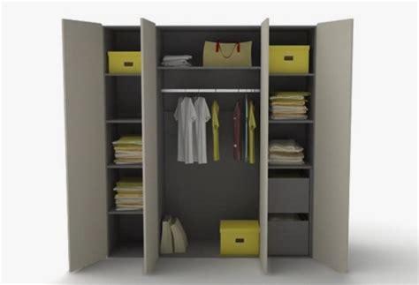 armoire dressing 4 portes 2pir meubles dressing pas armoire dressing 4 portes 2pir meubles dressing pas