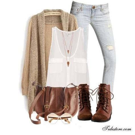 comfortable fall outfits comfortable fall outfit fall outfits pinterest