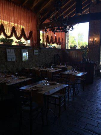 ristorante le terrazze di montevecchia ristorante terrazze di montevecchia in lecco