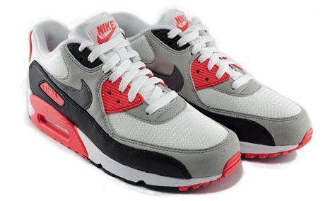 nike air max shoes nike shoes air max gallery
