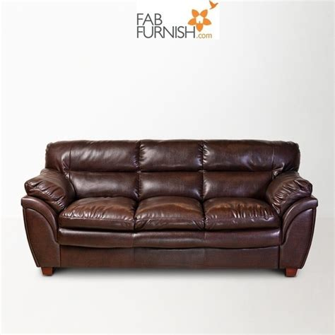 how long should a sofa last what are some tips to buy a leather couch quora