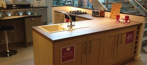 ex display designer kitchens sale 100 ex display designer kitchens sale best 25 high