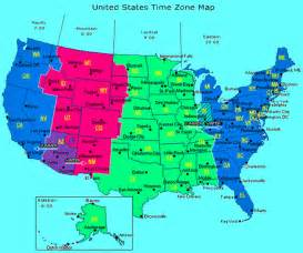 denver colorado time zone map iran politics club world time zones clocks currency