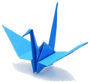 origami origami crane html rafael jes 250 s gonz 225 hiroshima august 6 1945