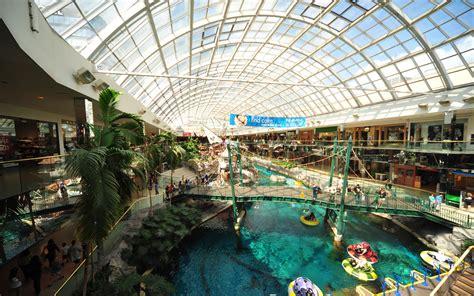 les   beaux centres commerciaux au monde welovebuzz