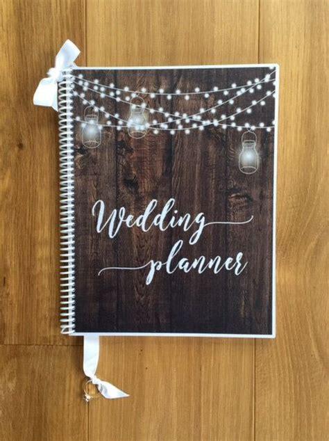 Wedding Organizer Guide by Best 25 Wedding Organizer Ideas On Wedding