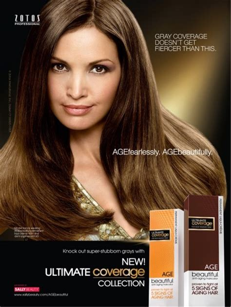 age beautiful demi permanent hair color unique 60 best hair color tricks images on agebeautiful ultimate coverage fabulessly frugal