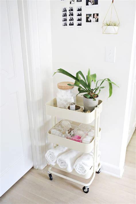 cute bathroom themes bathroom decor new best cute bathroom ideas cute bathroom ideas part 1 apinfectologia