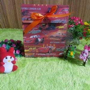 Bungkus Kado Gift Wrap Hanya Untuk Produk Toko Tokopediacomaxhl kemasan kado bungkus kado tas souvenir tas kado paper