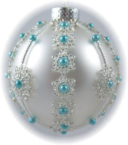 beaded ornament covers best 25 beaded ornaments ideas on beaded