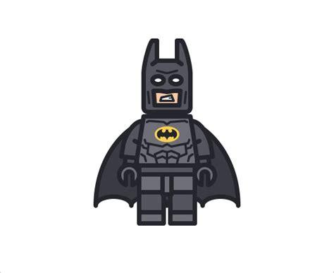 tutorial lego batman 30 latest simple adobe illustrator cc cs6 2018