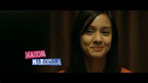 film misteri demi cinta demi cinta movie official trailer 19 januari 2017