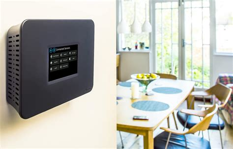 best home automation system cool the best home