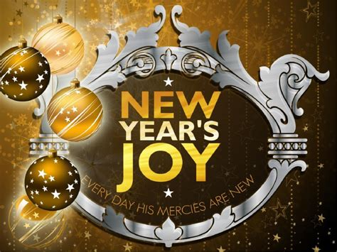 new year race powerpoint new year church powerpoint new year s presentations