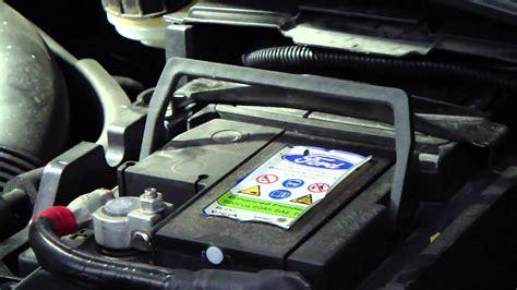 Koko Avenger Size S ford focus battery 2017 ototrends net