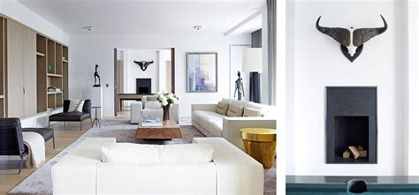 luxury apartment a parisian style contemporary loveisspeed piet boon 174 interior luxury