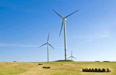 pattern energy subsidiaries enel plans to build 22mw battery storage plant in germany