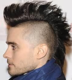 coupe de cheveux crete 2014