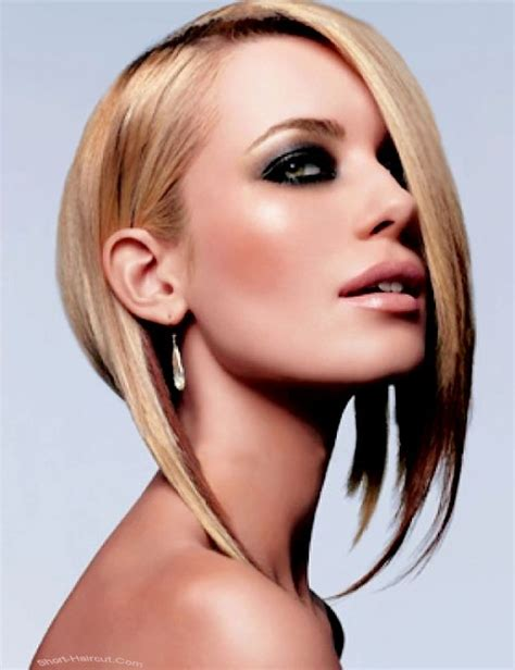 girl hairstyles guys love angled bob 15 hairstyles guys love hair