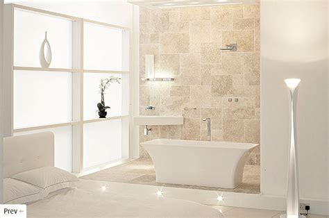 white bathroom decor ideas 43 calm and relaxing beige bathroom design ideas digsdigs