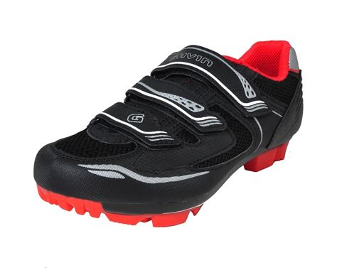 bike shoes review 28 images review northwave xc