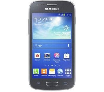 Samsung Ace 3 Gt 7275 Update Galaxy Ace 3 Lte Gt S7275t To Jelly Bean 4 2 2 Dvuanf2