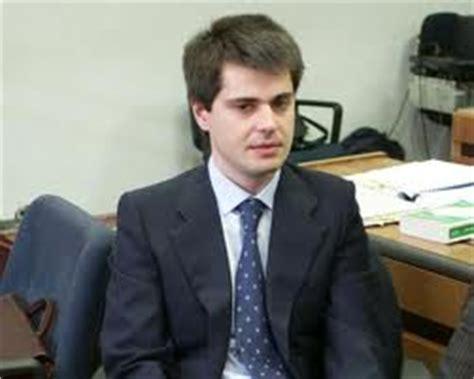ufficio decimo roma marta russo vorrei