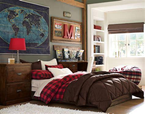 guy bedroom ideas teenage boys sports bedroom ideas cool