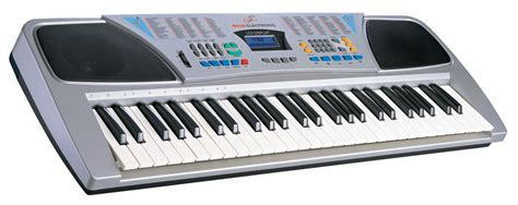 54 piano keyboard xy 893a 54 piano keyboard xy 893a