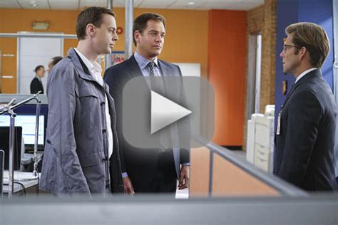 Ncis Warrant Search Ncis Season 13 Episode 9 Review Day In Court Tv Fanatic