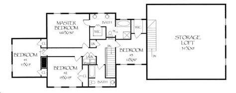 barden homes floor plans ourcozycatcottage